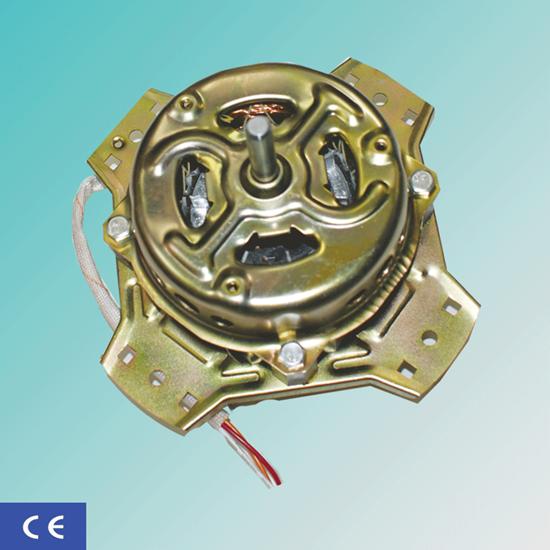 تصویر موتور خشک کن چهارپایه 10(پاکشوما)