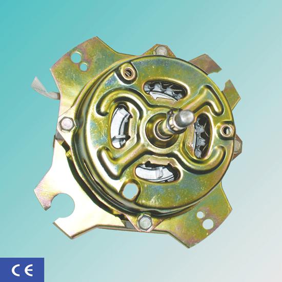 تصویر موتور شستشو چهار پایه 12 (فک پایین) - سبزی خوردکن