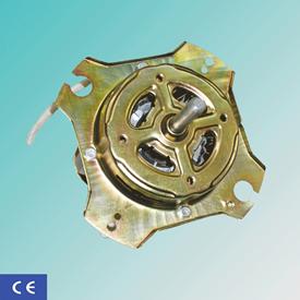 تصویر موتور شستشو چهار پایه 12(فک بالا)