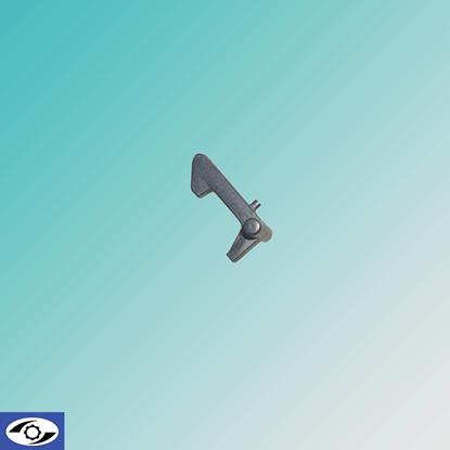 تصویر زبانه  آزمایش باریک فلزی 2003