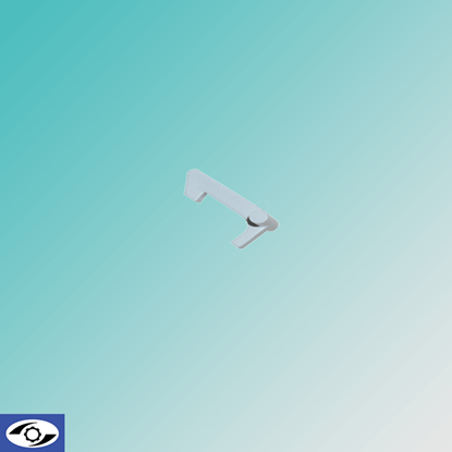 تصویر زبانه آزمایش باریک 2005