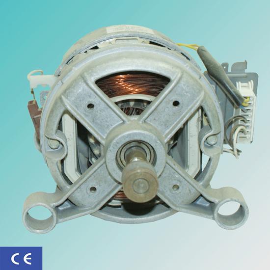 تصویر موتور اوشن KEN 1250 (استوک)