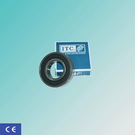 تصویر بلبرینگ ITC 6205