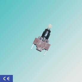 تصویر کلید دوفیش هزارخار زیرووات - KEN 800