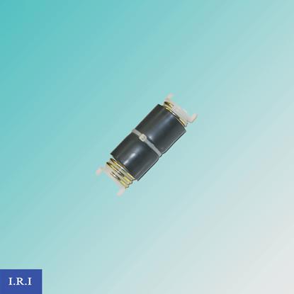 تصویر پایه فنری موتور خشکن توشیبا
