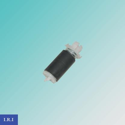 تصویر پایه فنری موتور خشکن حایر