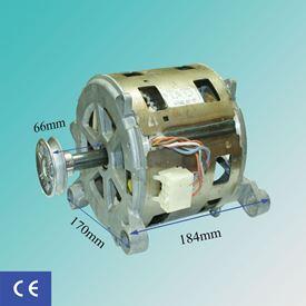 تصویر موتور ارج جدید 4224 فابریک
