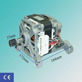 تصویر موتور زغالی اسنوا - دوو (9 فیش)