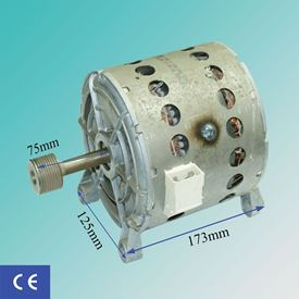 تصویر موتور هوور 54 AO