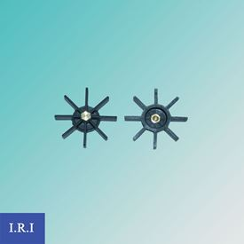 تصویر پروانه موتور ظرفشویی مجیک رومیزی (8 نفره)