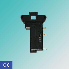 تصویر میکروسوئیچ سپهرالکتریک چین