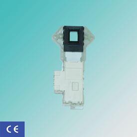 تصویر میکروسوئیچ اسنوا ( نانو 7 کیلو ) چین
